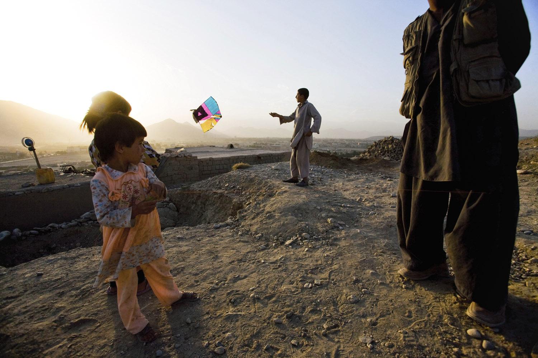 afghanistan_019_1.jpg
