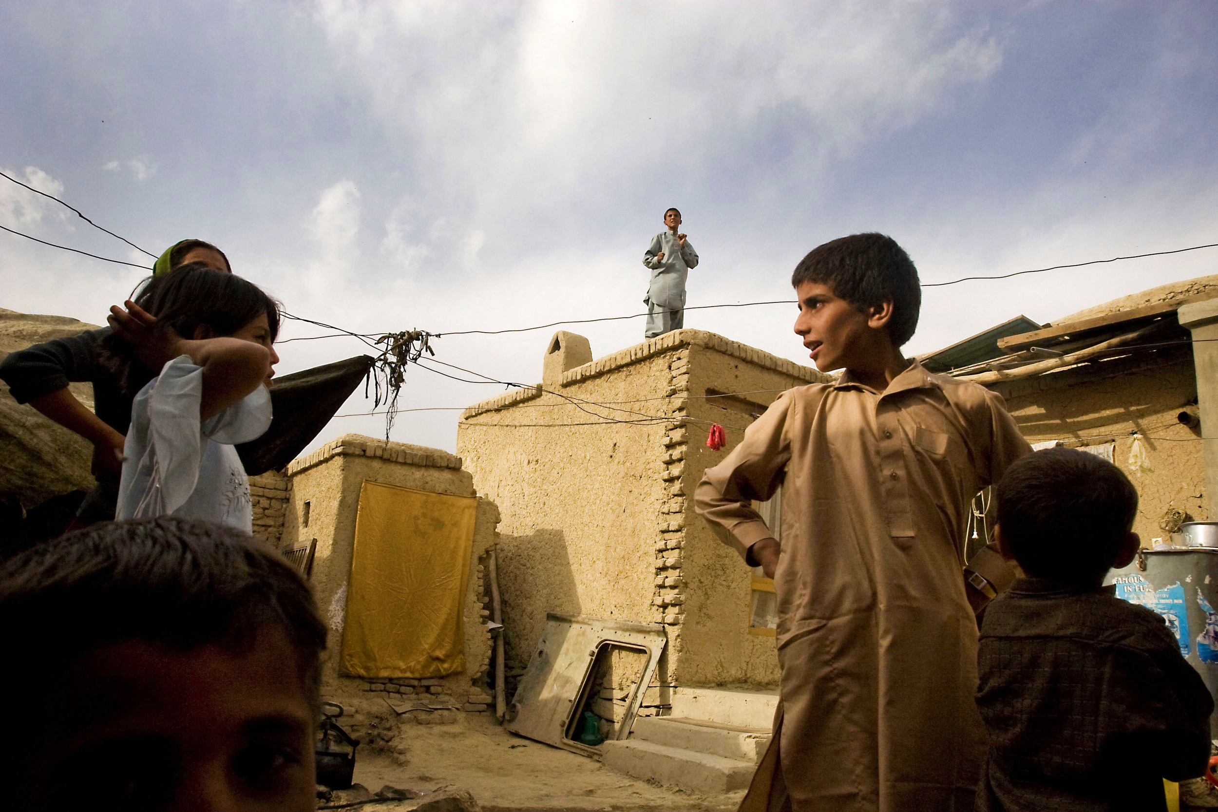 09302008AfghanistanSelects_001.jpg