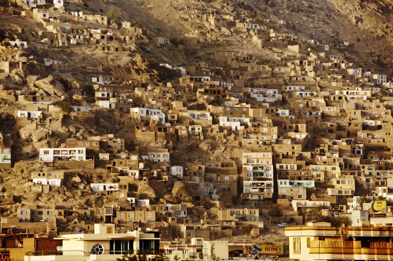 Afghanistan_009.jpg