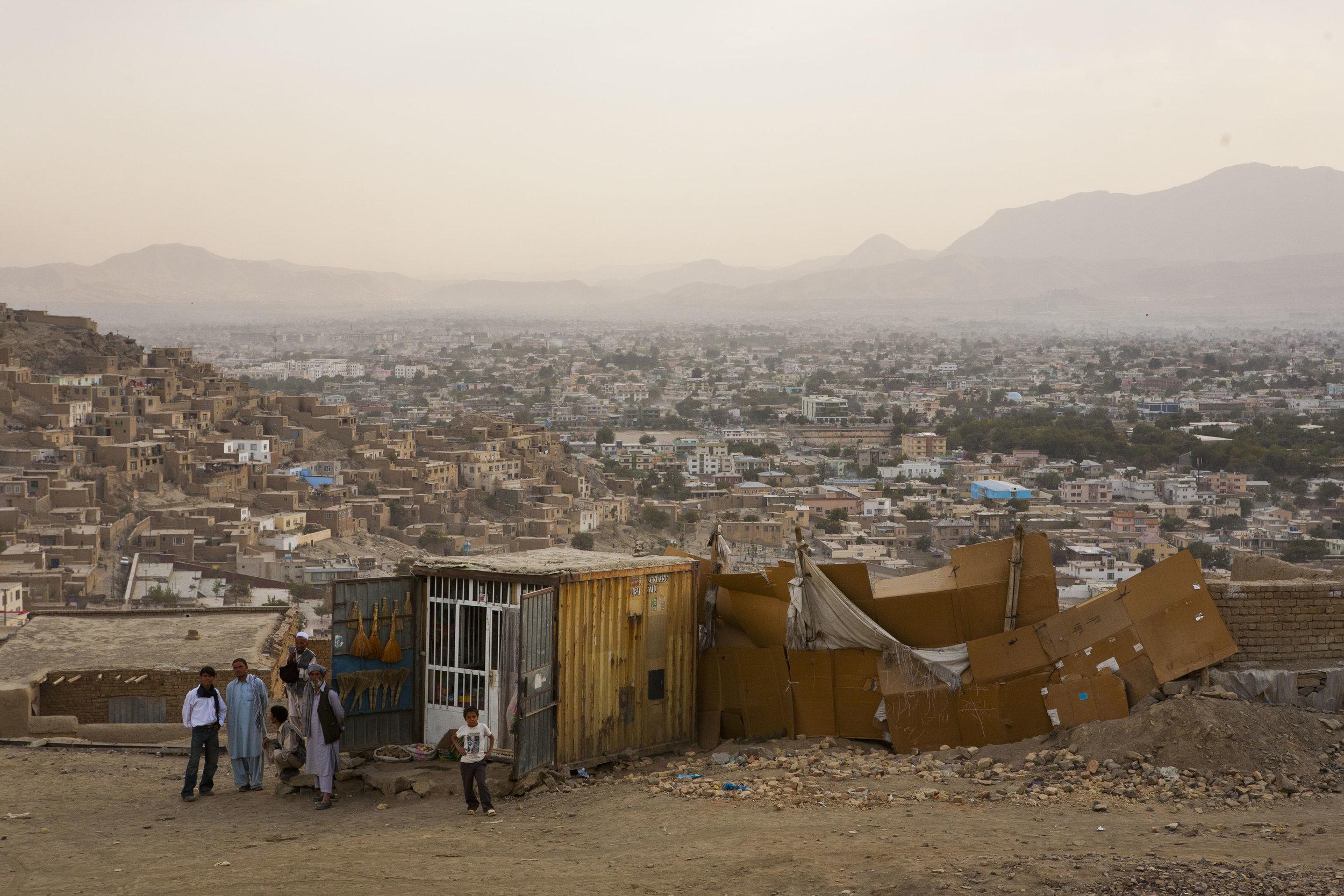 Afghanistan_003.jpg