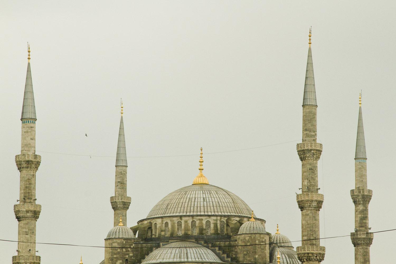 Istambul_035.jpg