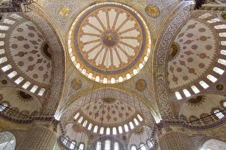 Istambul_006.jpg