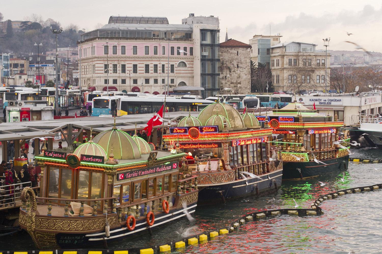 Istambul_094.jpg
