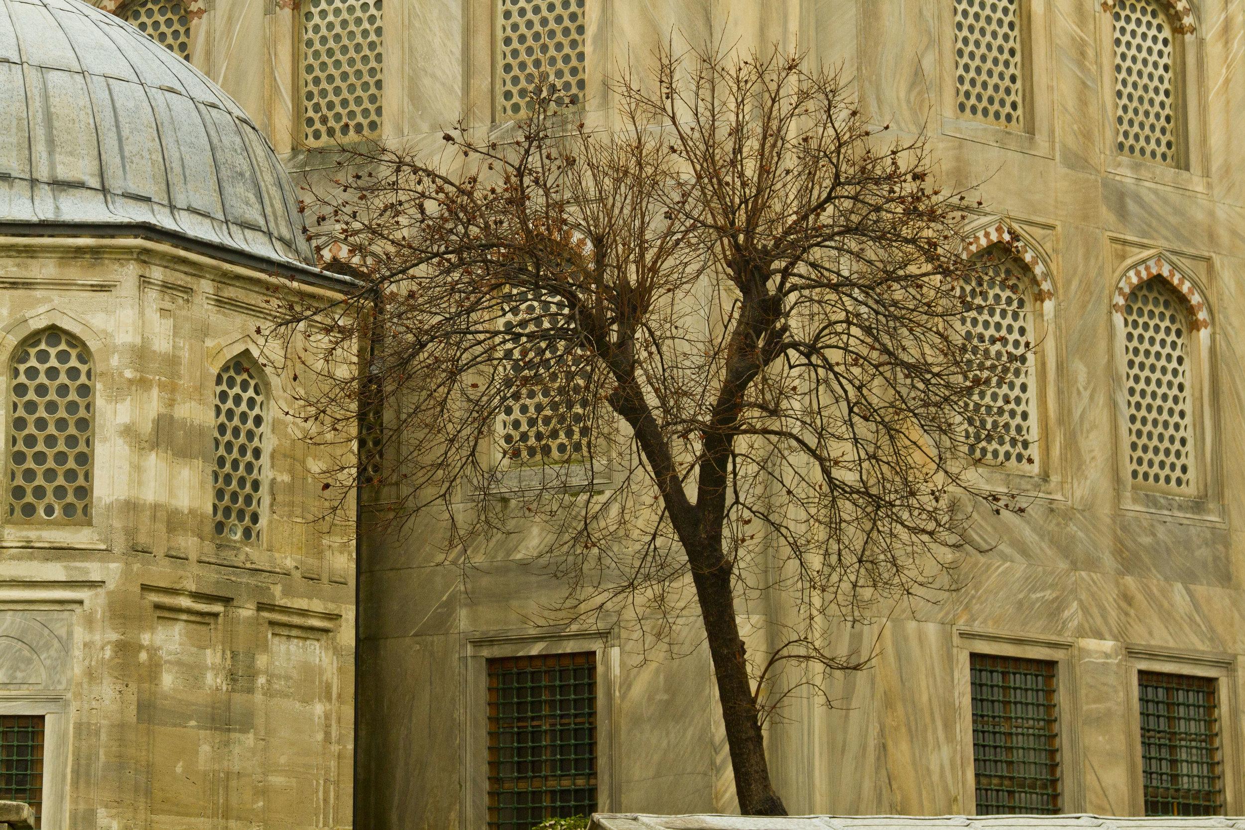 Istambul_033.jpg