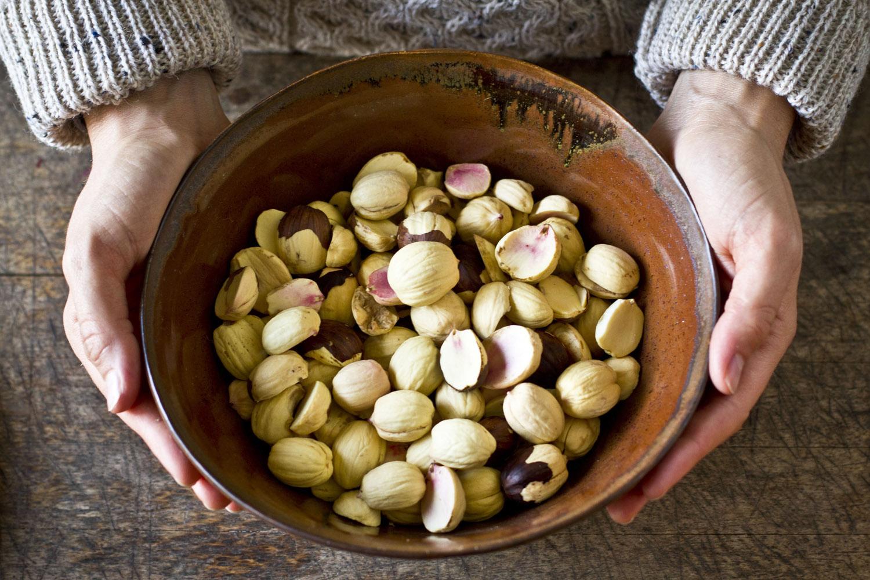 acorn_003.jpg