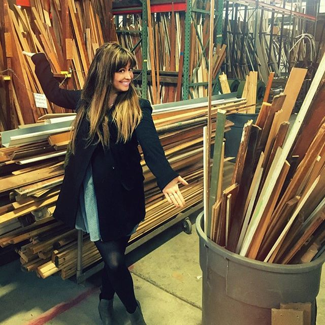 Wood galore!!! Planning my next project (Well projects) and can't wait to share them!!!! #interiordesign #interiors #reclaimedwood #accessories #interior #reclaimed #revivaldesign #instastyle #instaportland #instadesign #portlandinteriordesign #projecttime #creativity