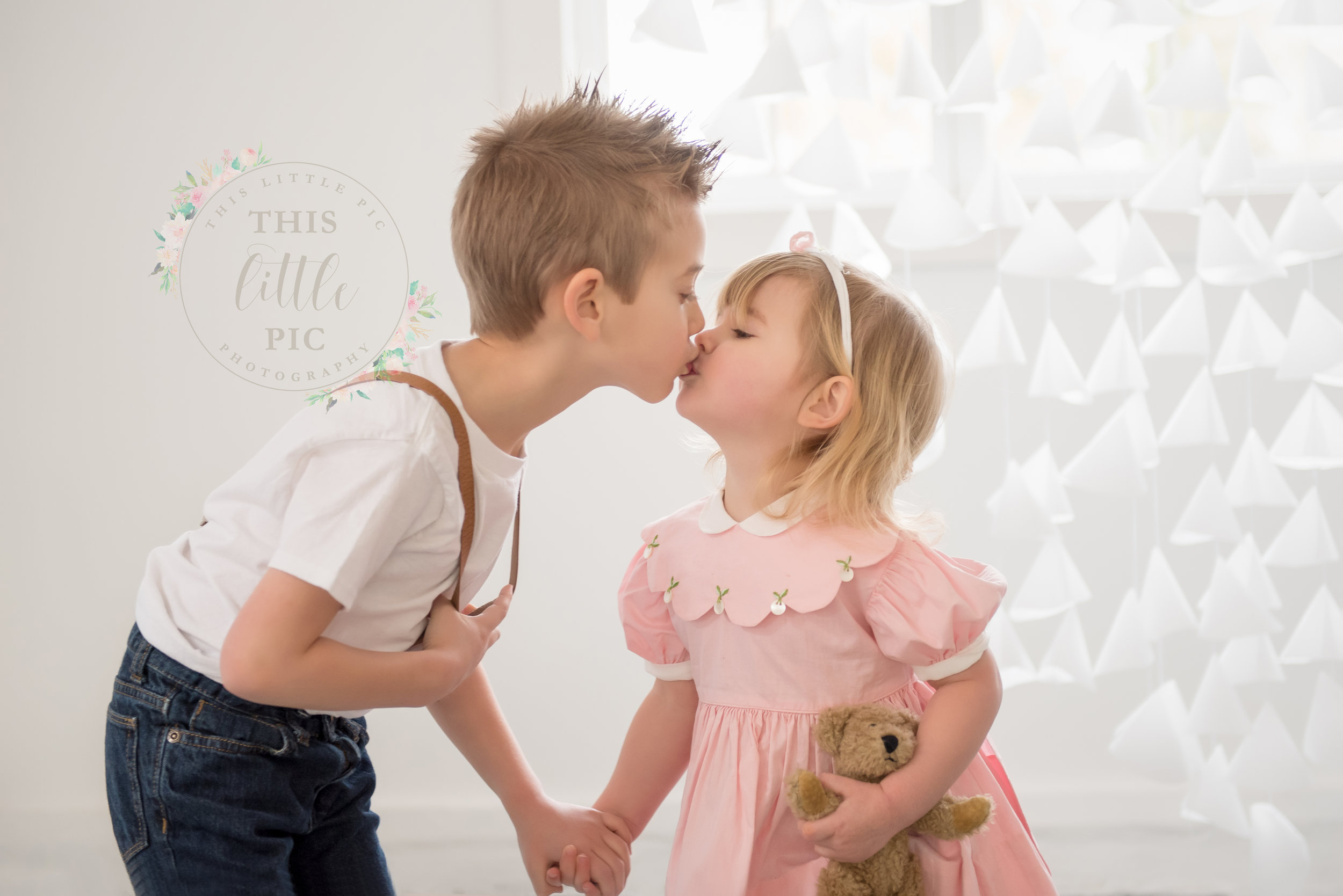 Valentine-Childrens-photo.jpg