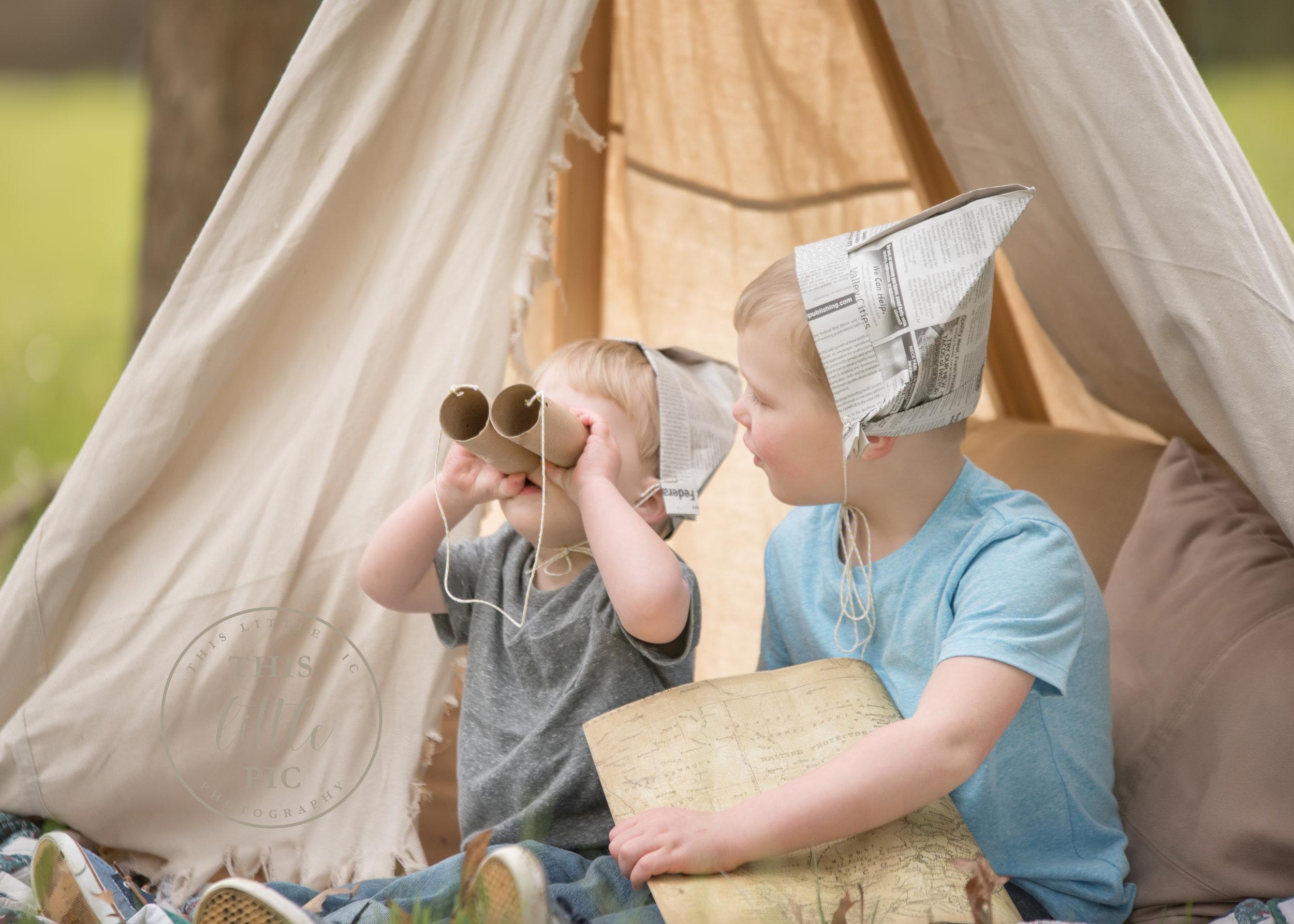 seattle children's photographer best seattle children's photographers tacoma children's photographer best tacoma children's photographer milestone photographer