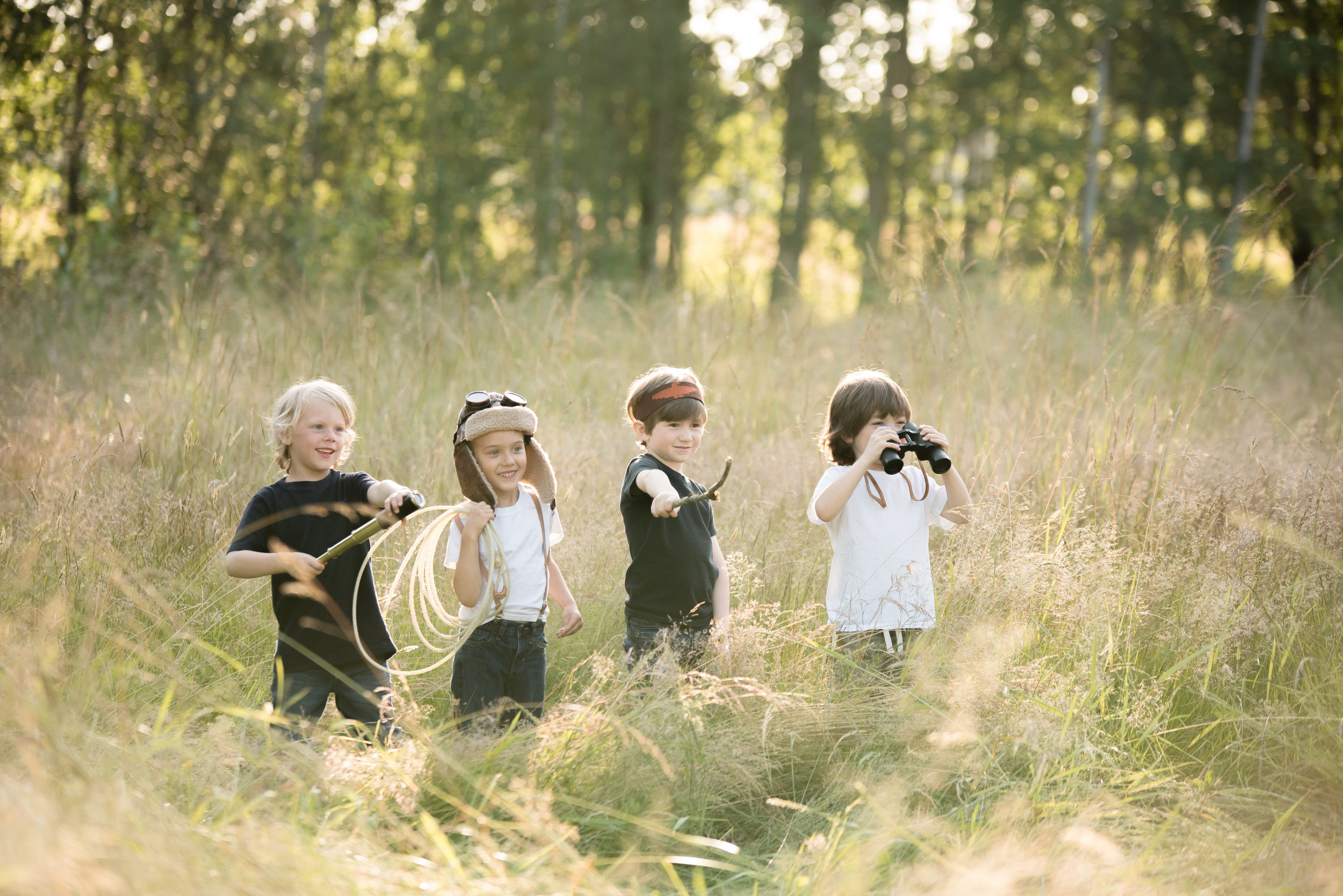 seattle children's photographer top children's photographer children's photography children's portraiture