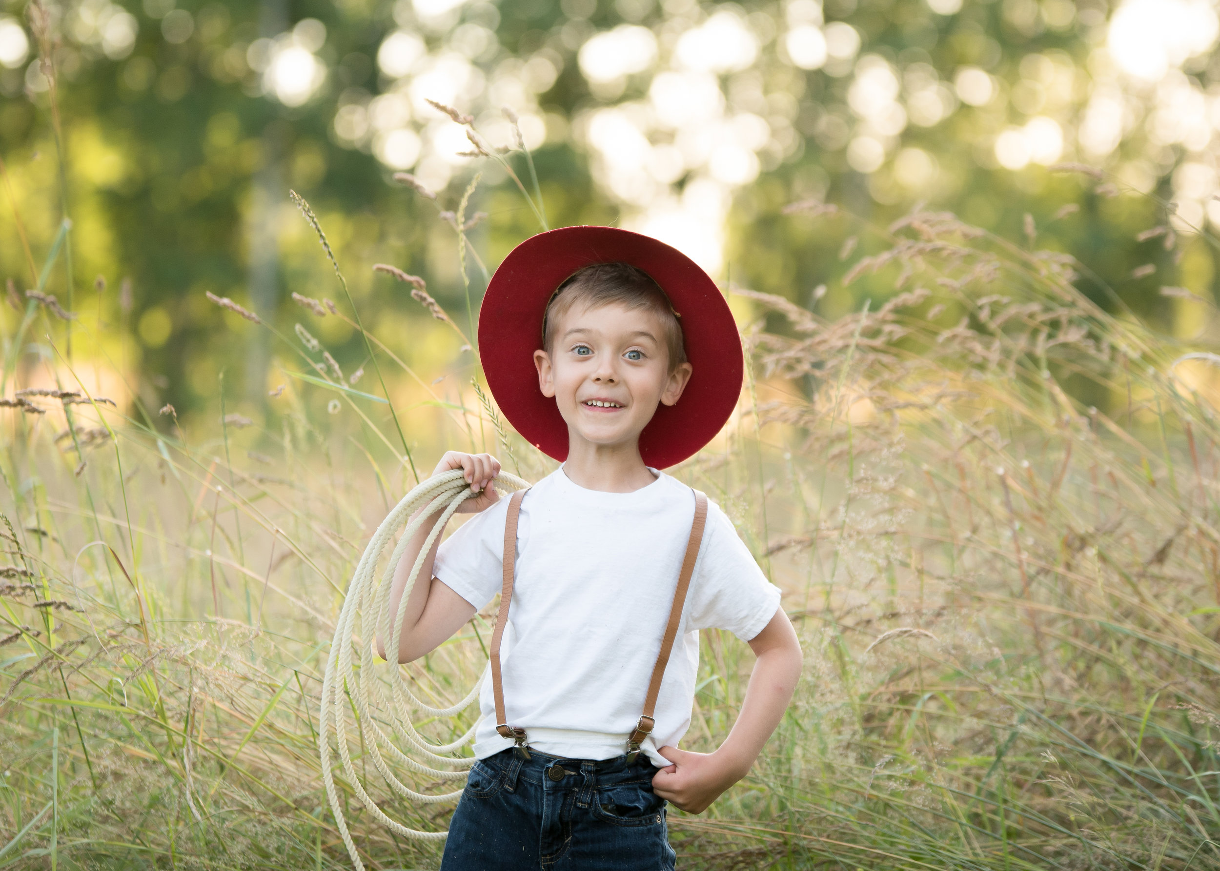 seattle children's photographer milestone photographer seattle child's portrait photographer children's photography