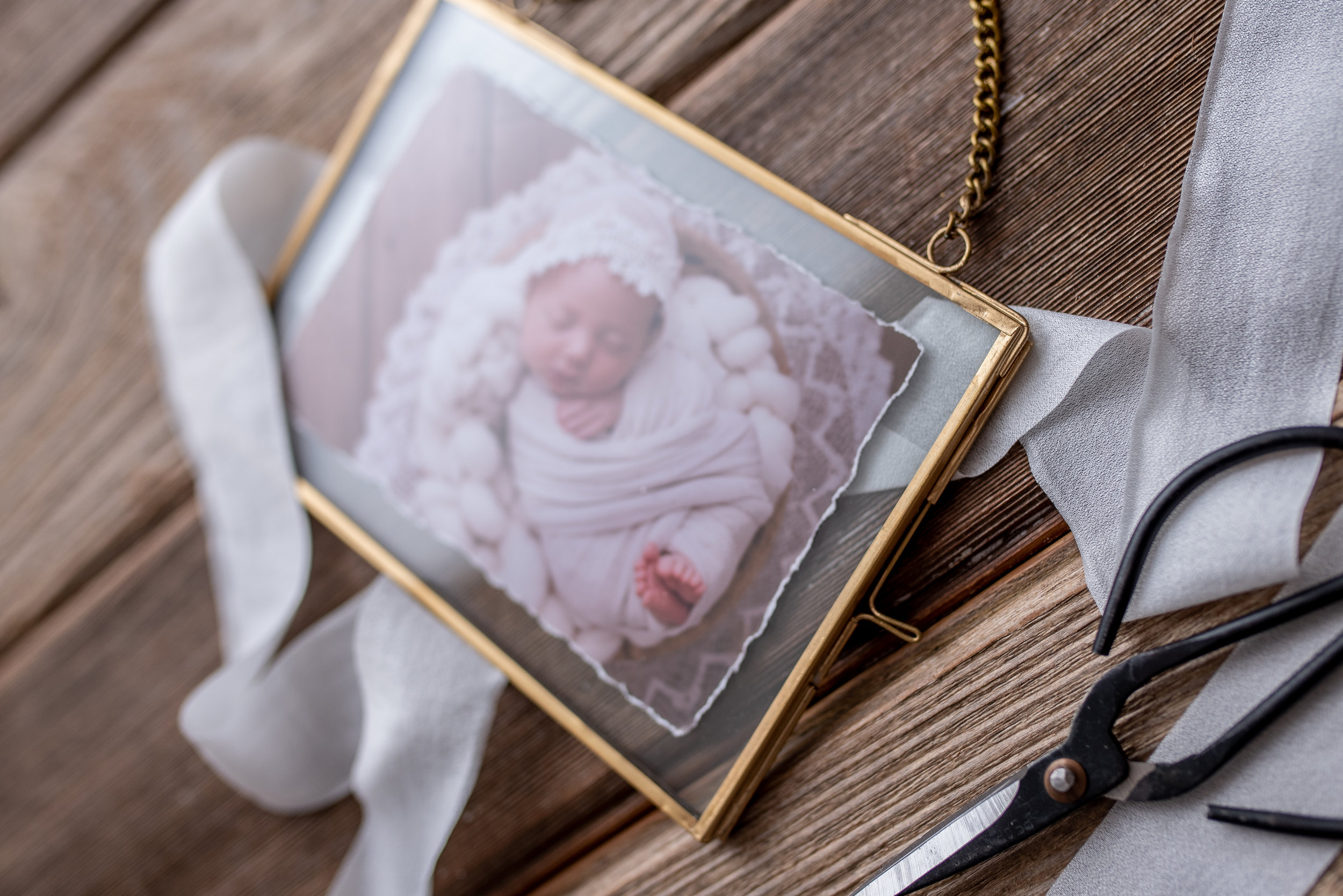 seattle newborn photographer tacoma newborn photographer milestone photographer