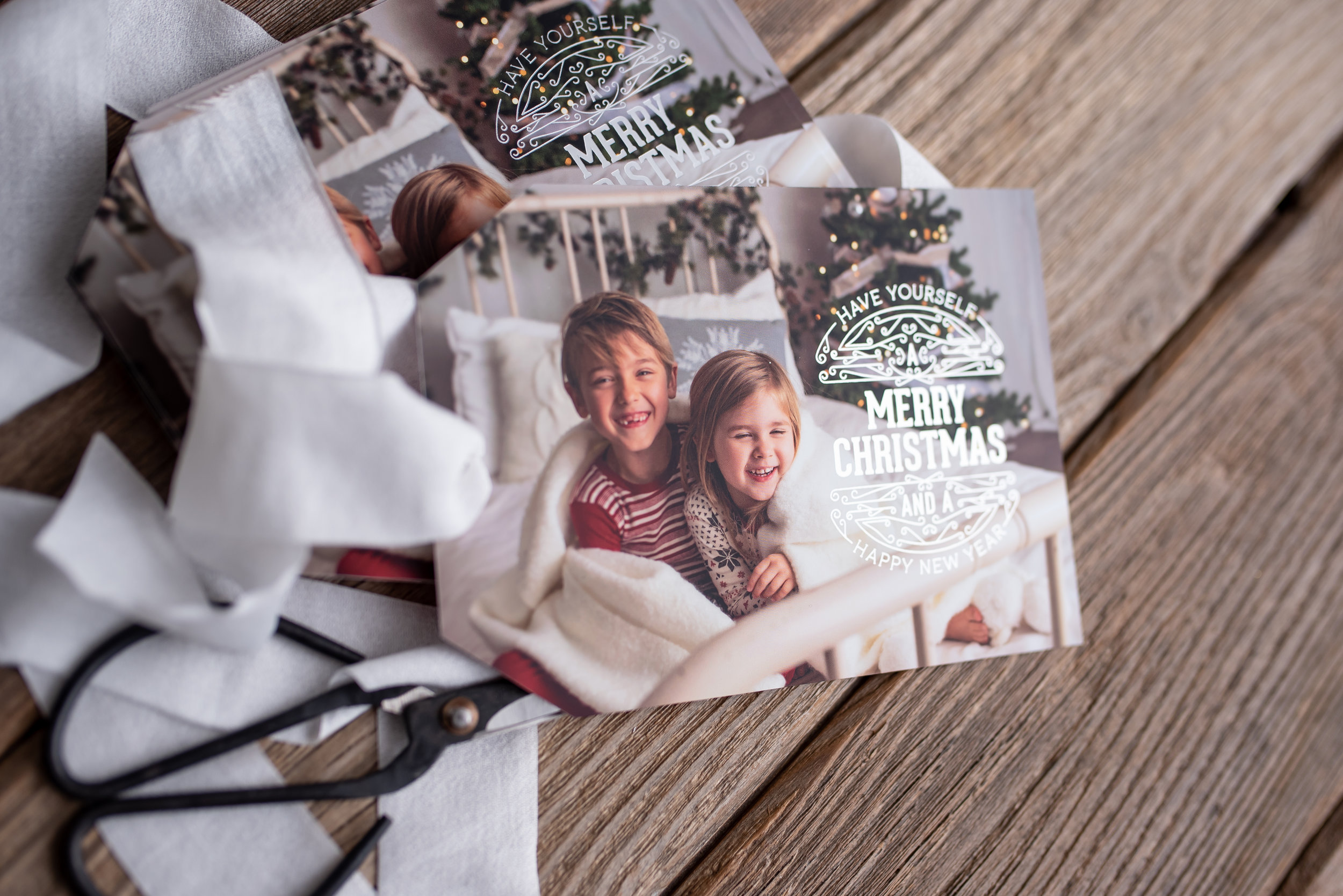 Seattle christmas mini sessions tacoma christmas mini session photo greeting cards