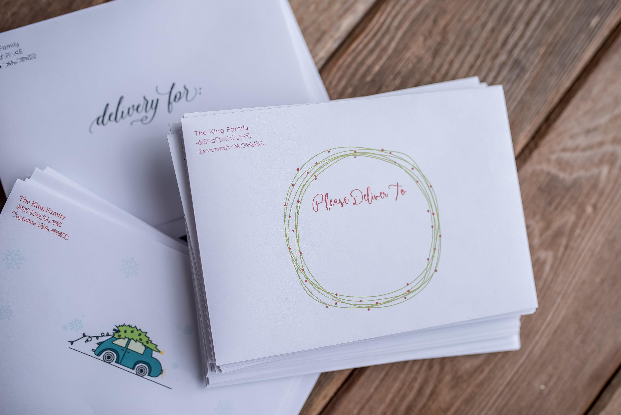 seattle christmas mini sessions tacoma christmas minis holiday photo greeting cards