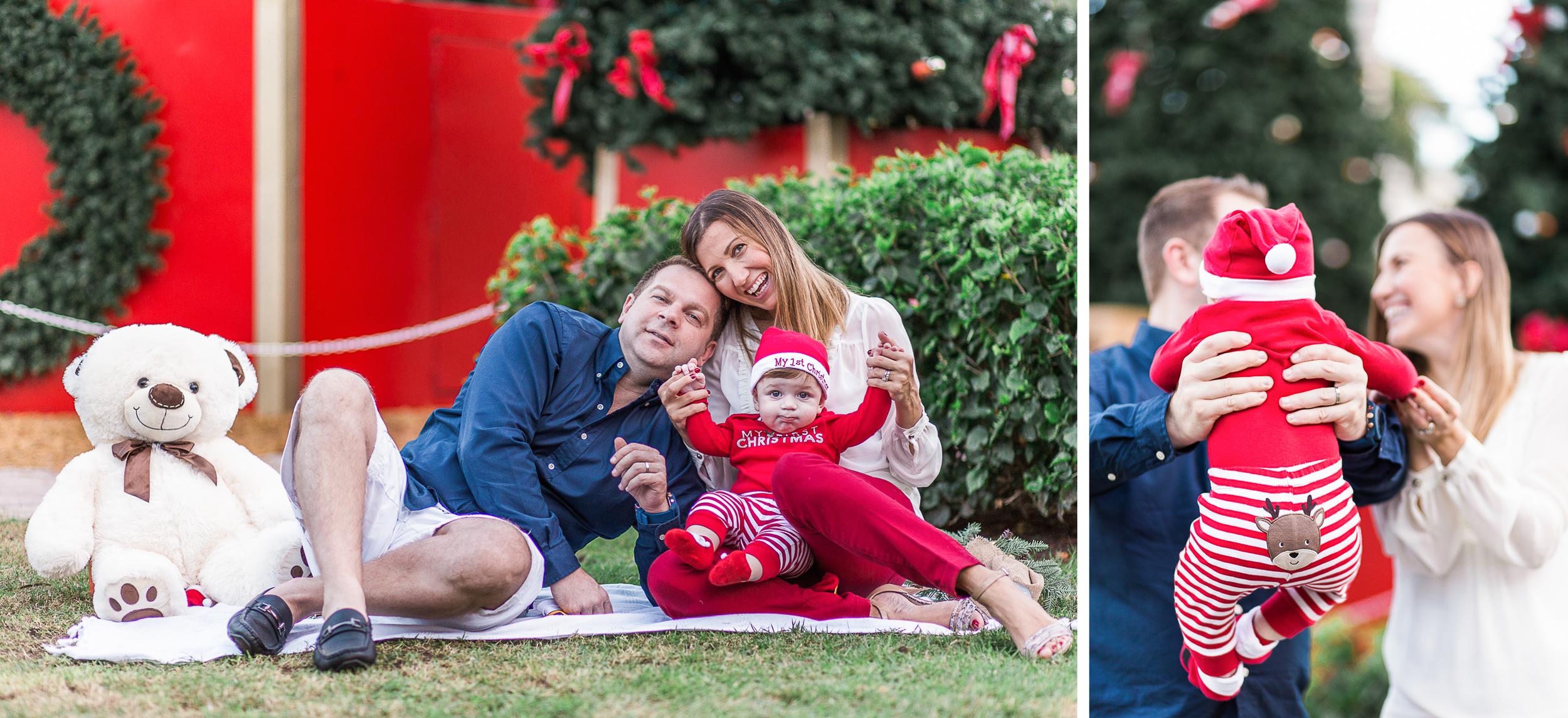 Family-Candid-Portrait-Photography-Boca-Raton-Mizner-Park-Florida