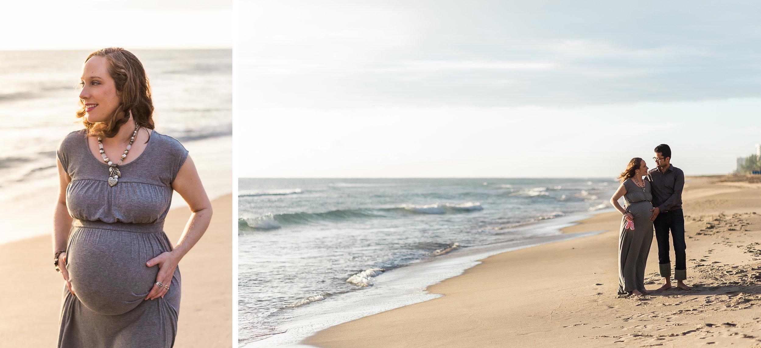 sunrise-beach-maternity-lifestyle-photography-boca-raton-florida