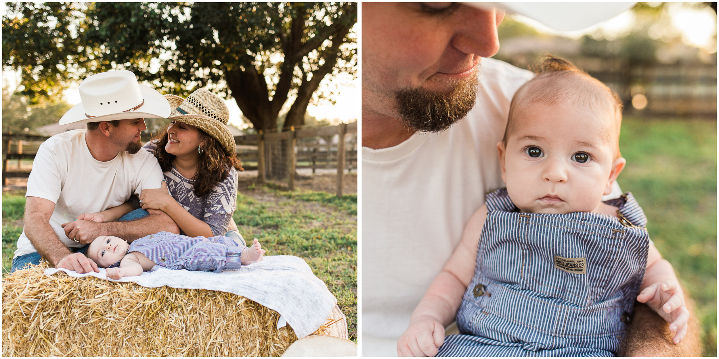 newborn-family-outdoor-photograher-delray-beach-boca-raton-coconut-creek-florida.jpg