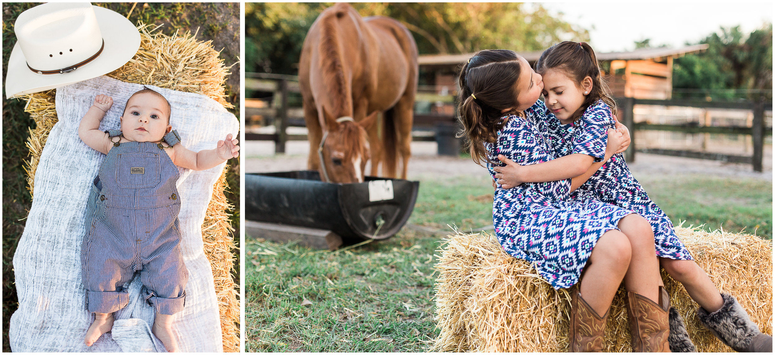 family-farm-photo-session-in-coconut-creek-florida.jpg