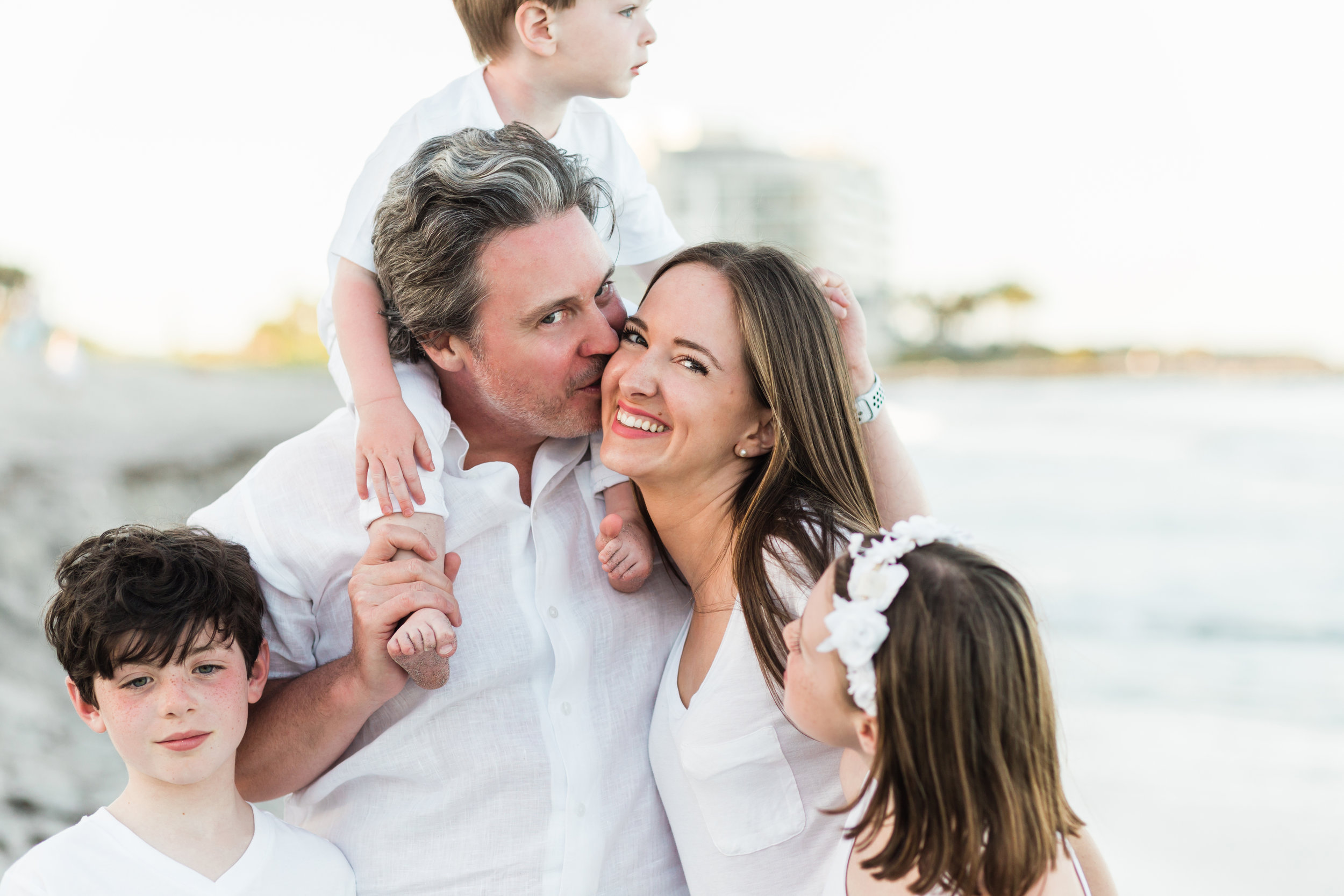 Beach Family Session-45.jpg