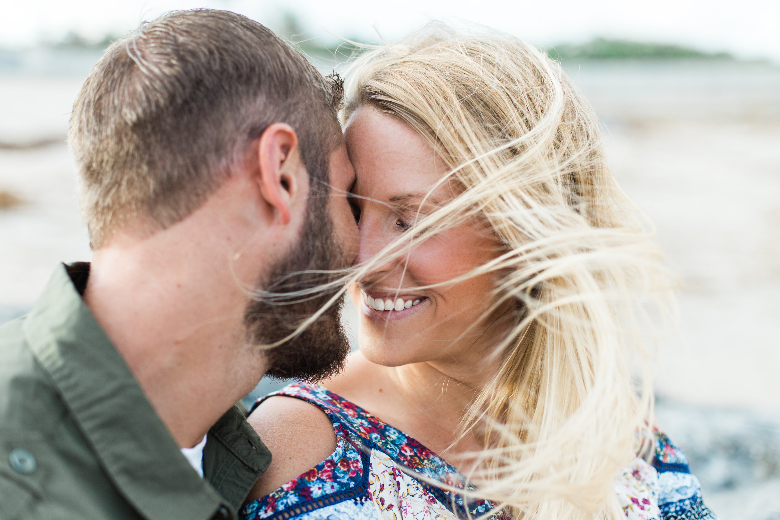 Engagement Lifestyle Photographer Boca Raton.jpg