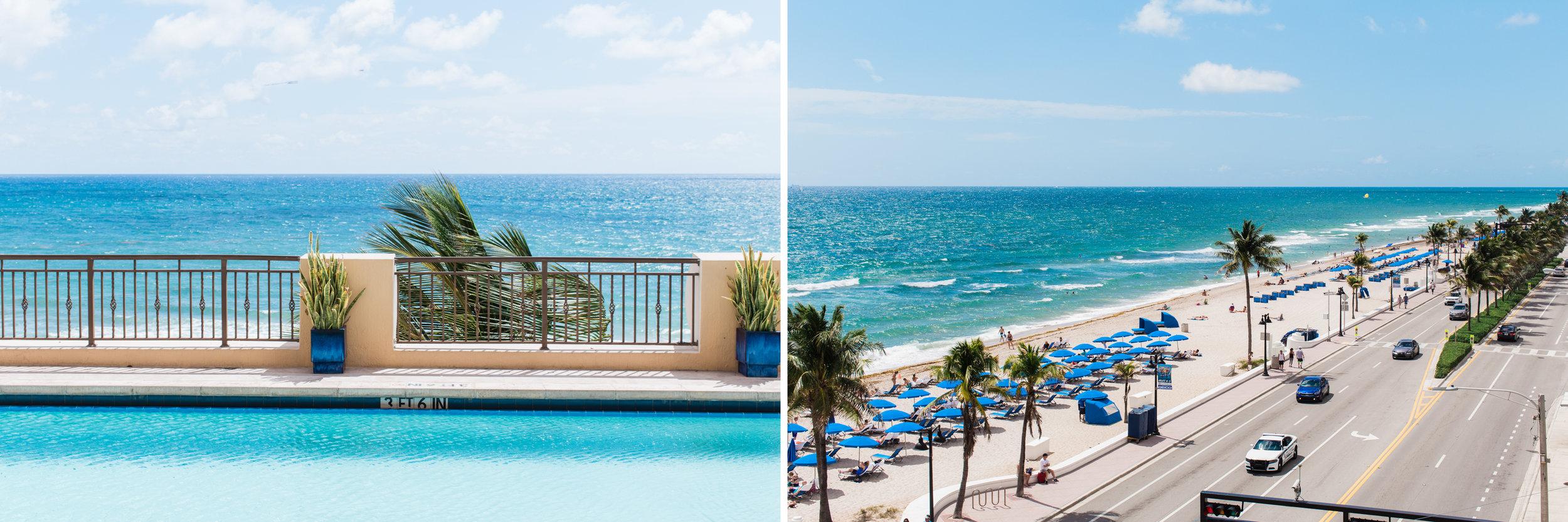 Fort-Lauderdale-Beach-views.jpg