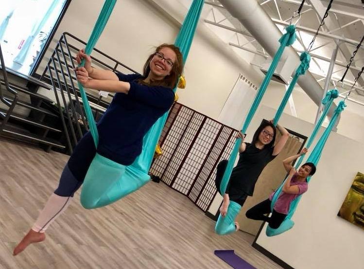 aerial yoga.jpg