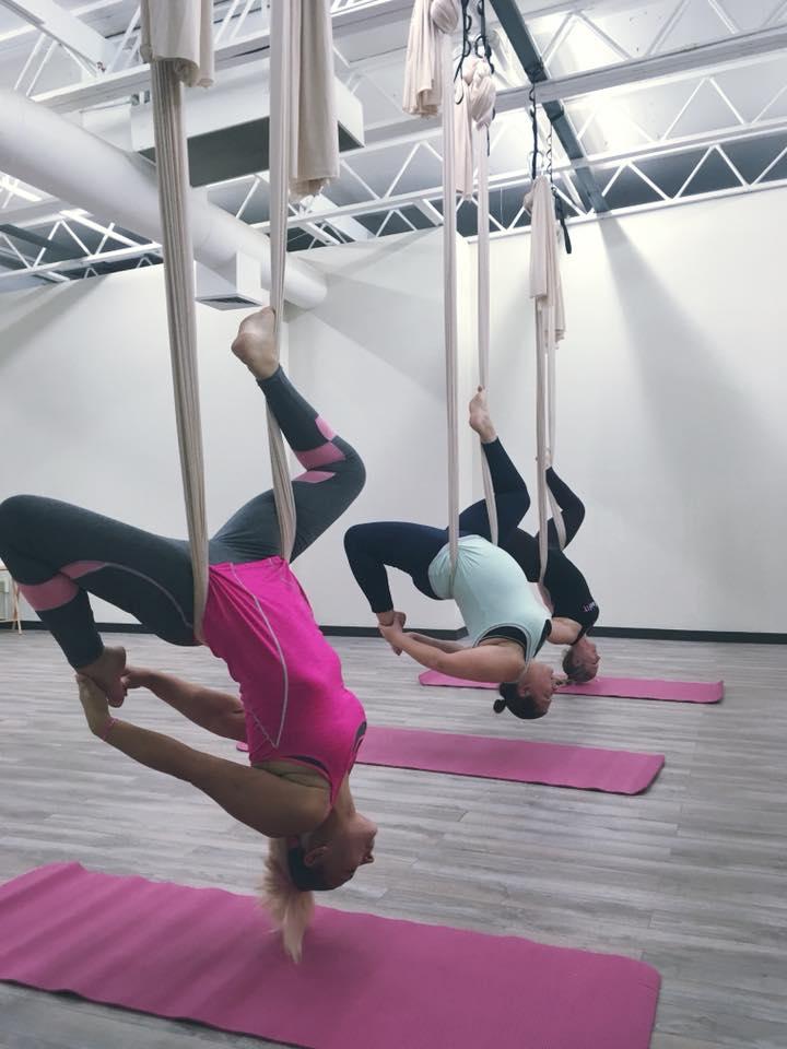 aerial yoga chandelier.jpg
