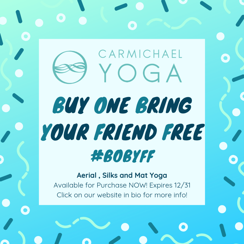 END OF YEAR SPECIALS!! bobyff.png