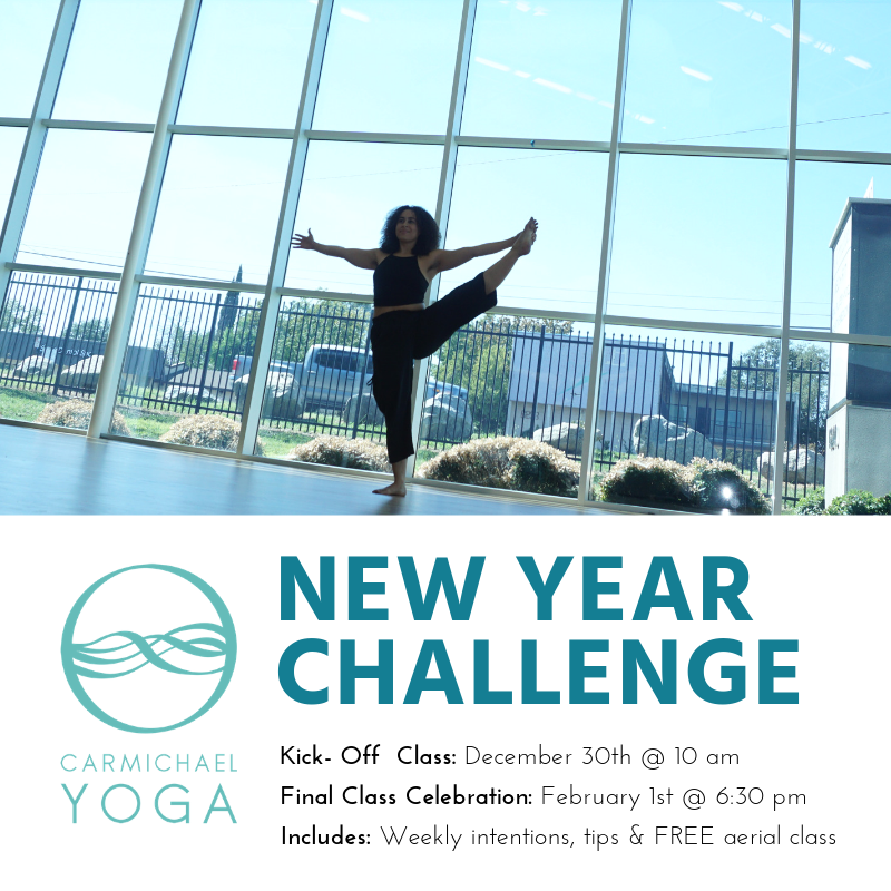 JANUARY CHALLENGE! NEW YEAR, NEW YOU!.png