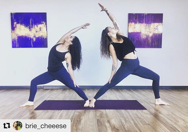 BALANCE, BRUNCH & BUBBLES! Saturday, April 6th! 🥂 #Repost @brie_cheeese with @get_repost ・・・ Come join @iamvictoriaerin and myself as we host  @carmichaelyoga Balance, Brunch & Bubbles! 🥂🌞 This Saturday April 6th at 10 AM  Enjoy energetic vinyasa mat flow or dynamic aerial yoga class followed by brunch and mimosas together at Mesa Mercado across the street from the studio.  It's $30 for vinyasa class, mimosa and brunch or $40 for aerial yoga, mimosa and brunch (gratuity not included) check out @mesamercado or our Facebook Page for more details. I'm so excited to get together as a community for a fun and lighthearted event 💕  Hope to see you there!!
