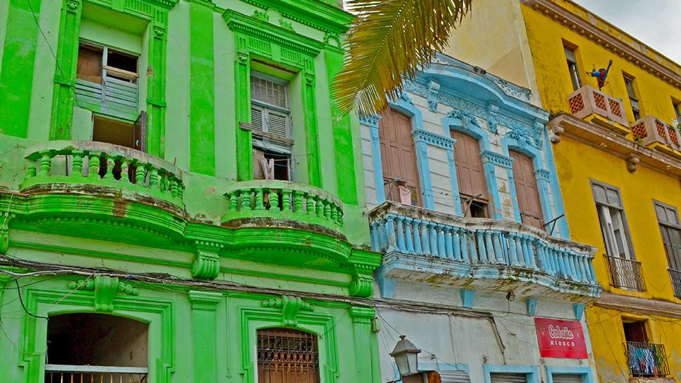 Cuba4.jpg