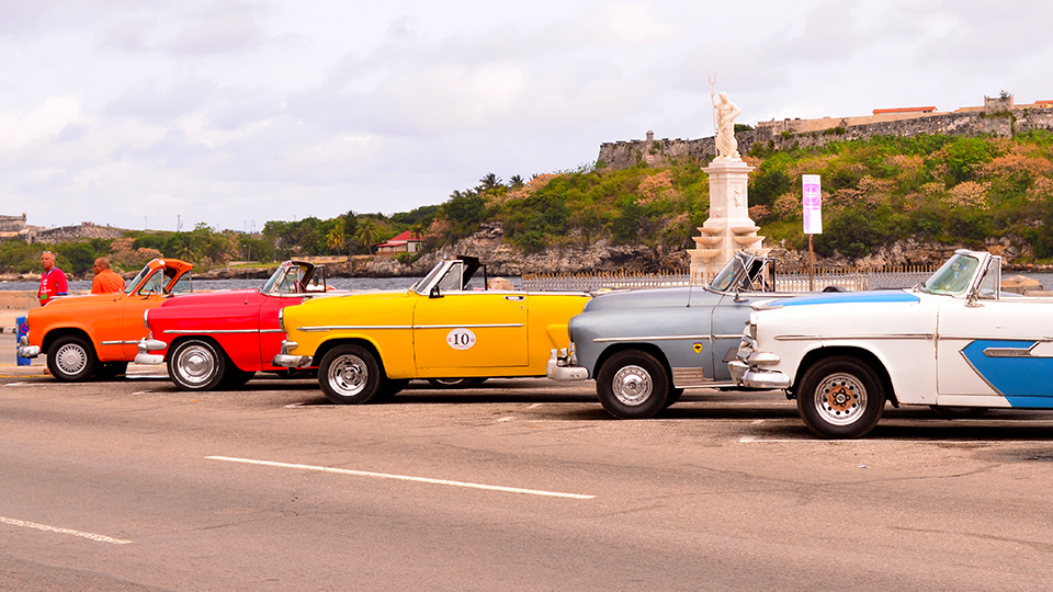 Cuba6.jpg