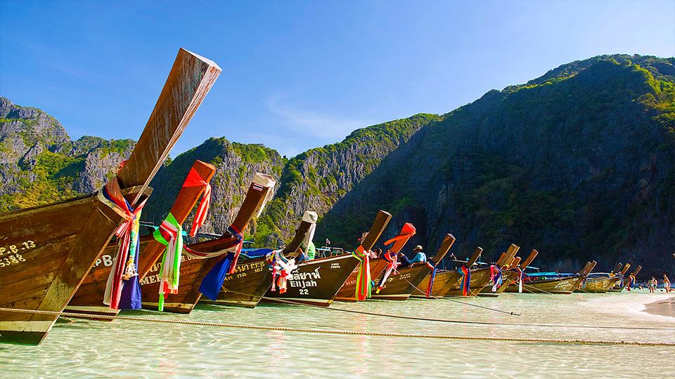 Thailand3_Pukhet.jpg