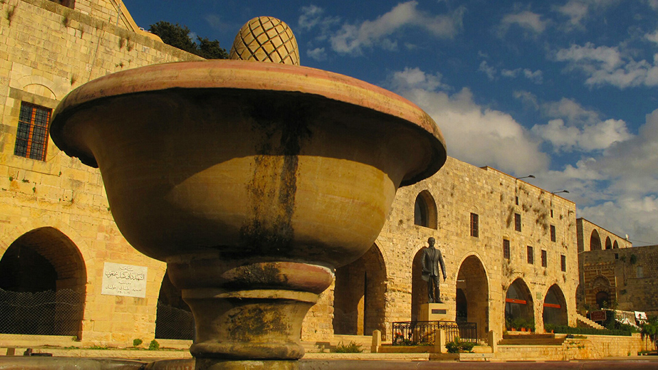 Beiteddine&DeirelQamar_Slideshow1.jpg