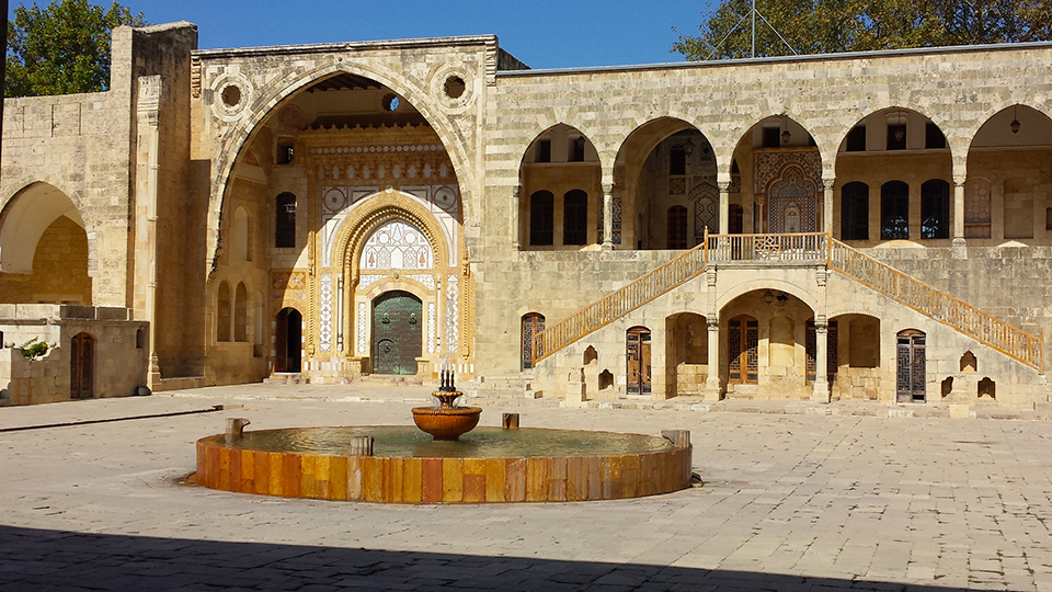 Beiteddine&DeirelQamar_Top.jpg