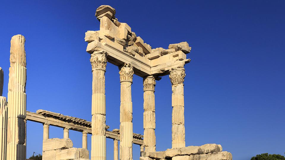 Greece1_Acropolis.jpg