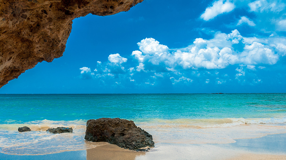 Greece_Beach2.jpg