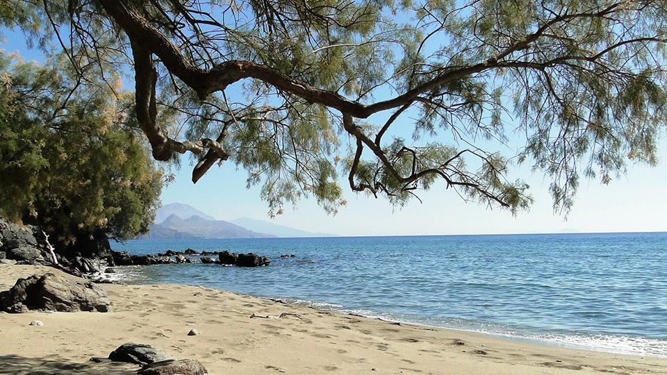 Greece_Beach.jpg