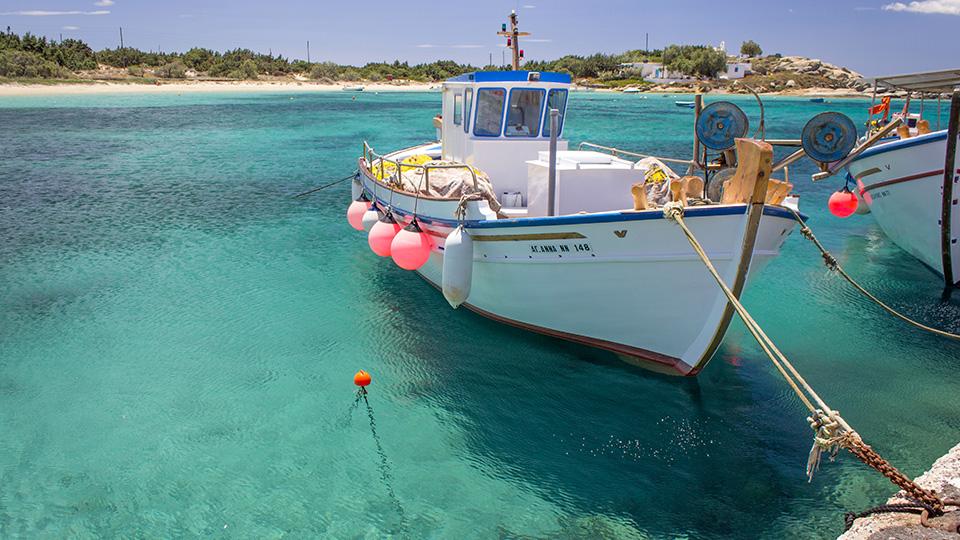 Greece_Boats2.jpg