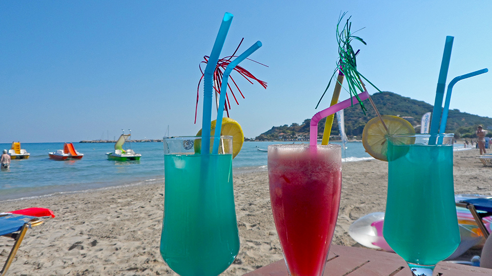 Greece_Cocktail.jpg