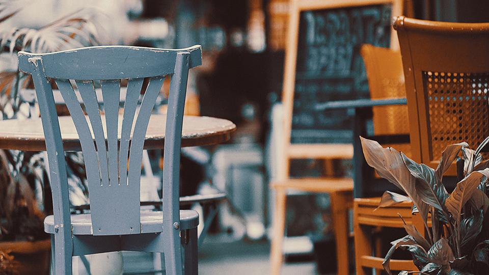 Istanbul_Chairs.jpg