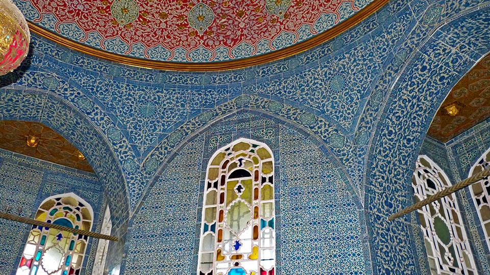 istanbul_Topkapi2.jpg