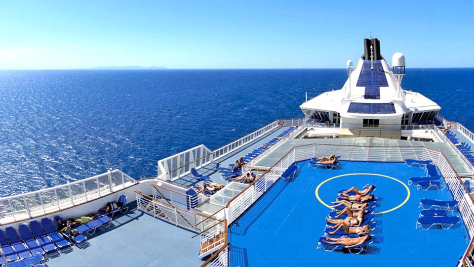 Greece3_Cruise.jpg