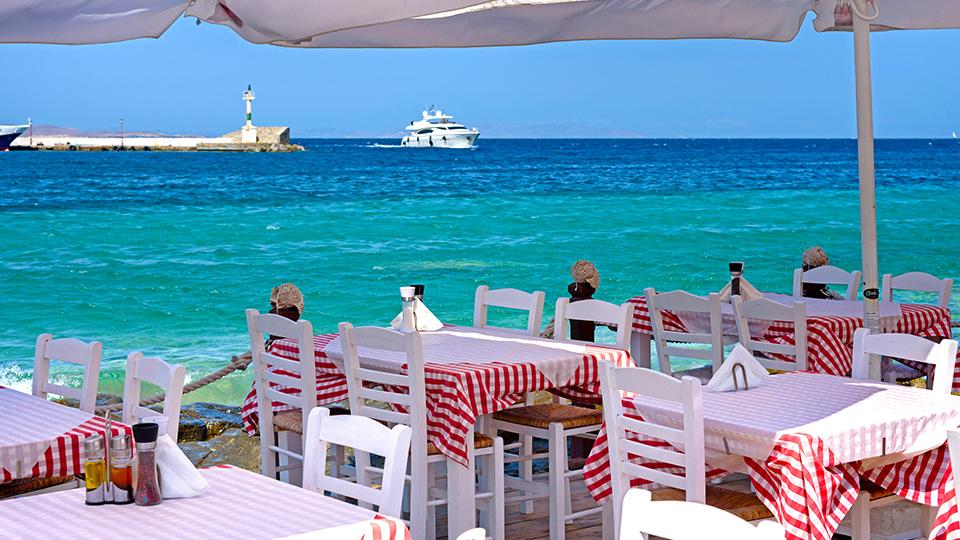 Greece5_MykonosRestaurant.jpg