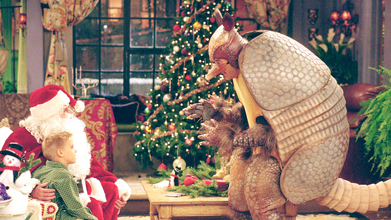 The One with the Holiday Armadillo.jpg
