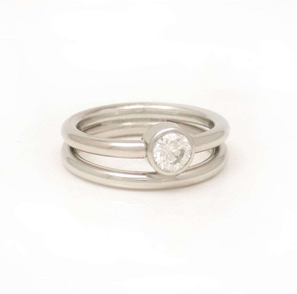The Karen Ring