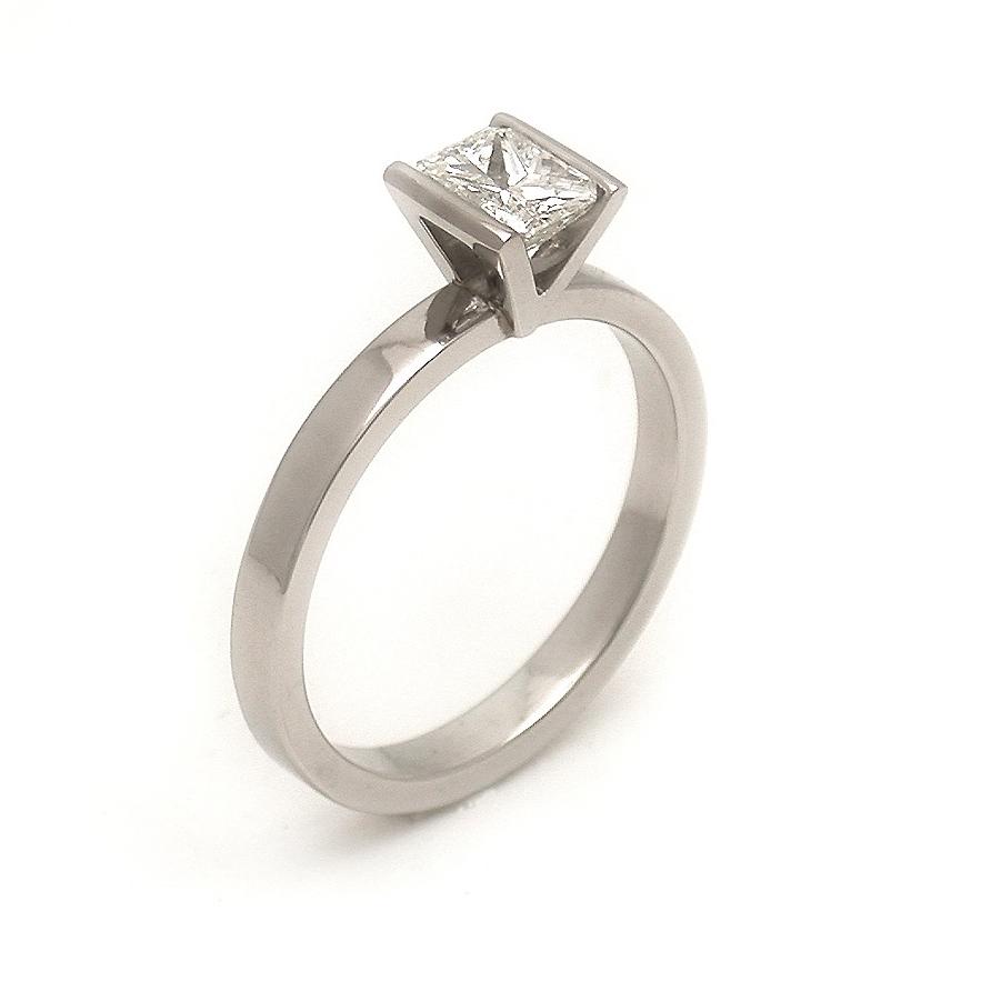 The Rebecca Ring