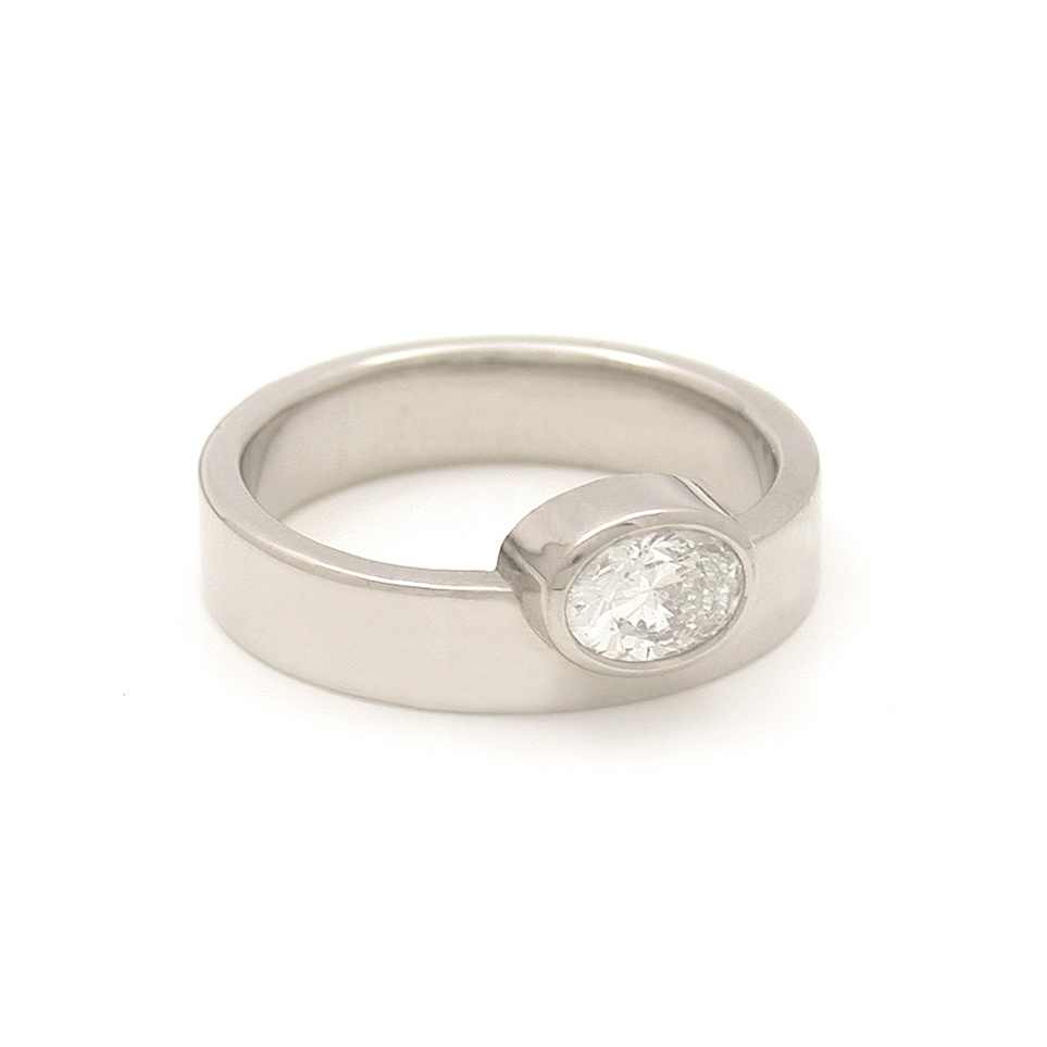 The Kimberly Ring