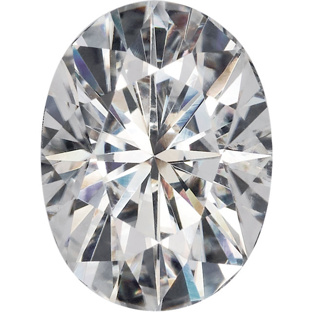 forever-brilliant-moissanite-oval.jpg