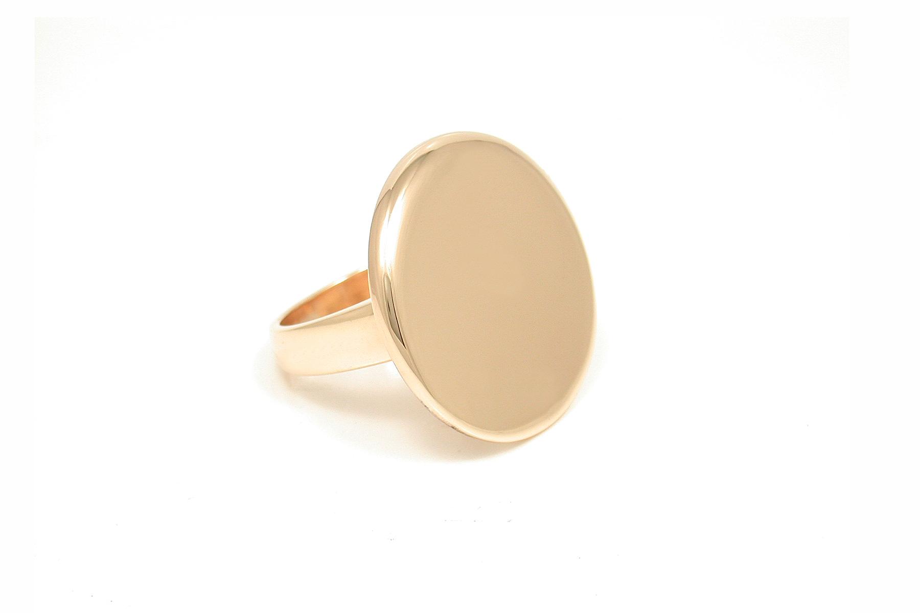 Danielle's Ring.jpg