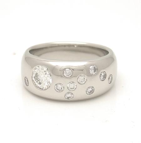 gypsy set diamonds.jpg